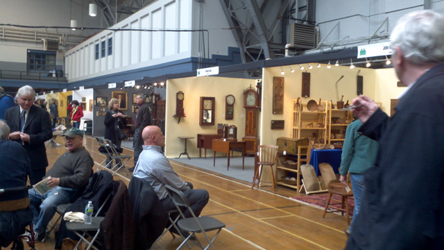 antique-dealer-show-1