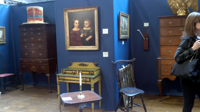 antique-dealer-shows-2